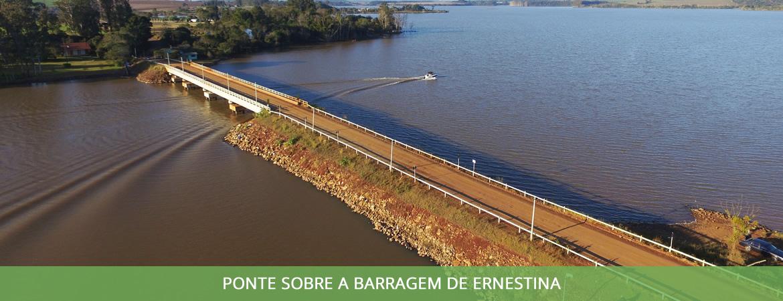 Nicolau Vergueiro Rio Grande do Sul fonte: www.nicolauvergueiro.rs.gov.br